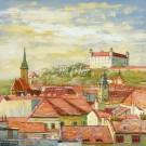 Bratislava, r. 2010