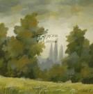 Krajinka 3, 1991